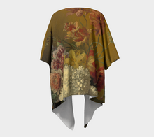 Load image into Gallery viewer, Kimono
