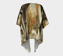 Load image into Gallery viewer, Kimono Interior