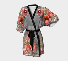 Load image into Gallery viewer, Cholla Robe