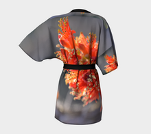 Load image into Gallery viewer, Ocotillo Robe