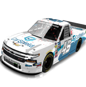 Ross Chastain, Gateway Win Die-cast, 1:24