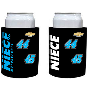 Niece Motorsports Can Cooler