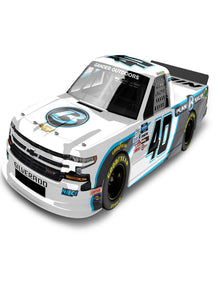 Preorder: Ross Chastain, Daytona Die-cast, 1:24