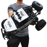 off-road-rc-truck