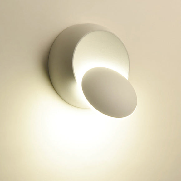 wall lamp sconce light