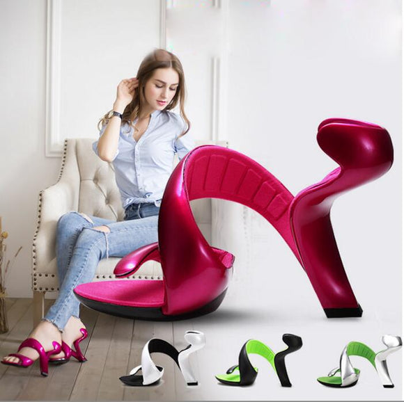 ocandy-designer-spiral-shoes