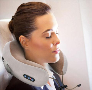 Travel Neck Massager