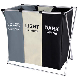 3-section-laundry-hamper