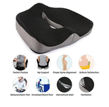 Posture Correction Cushion