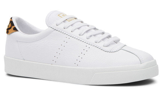 Superga Sport Club S - Animal