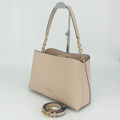 Michael Kors Sofia Large EW Satchel