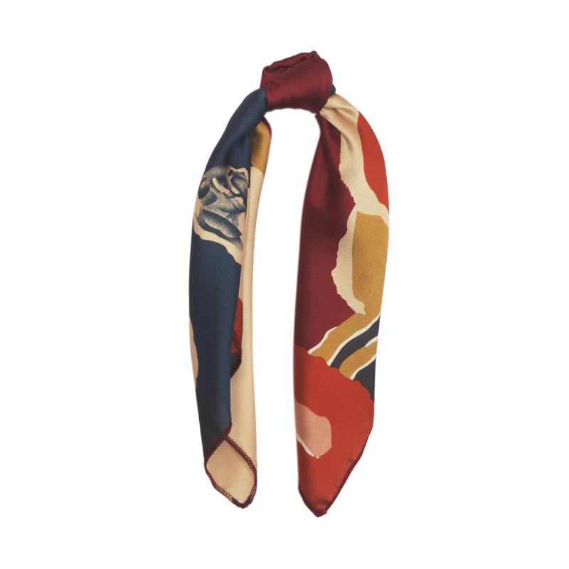 Hair Scarf - Lucy-Gildie