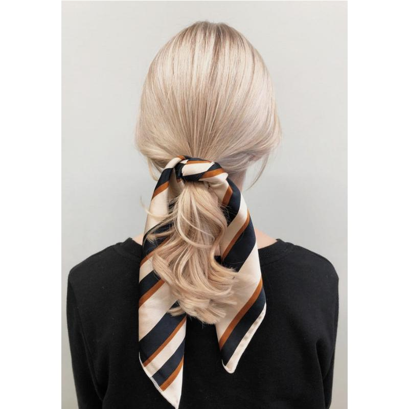 Hair Scarf - Minogue-Gildie