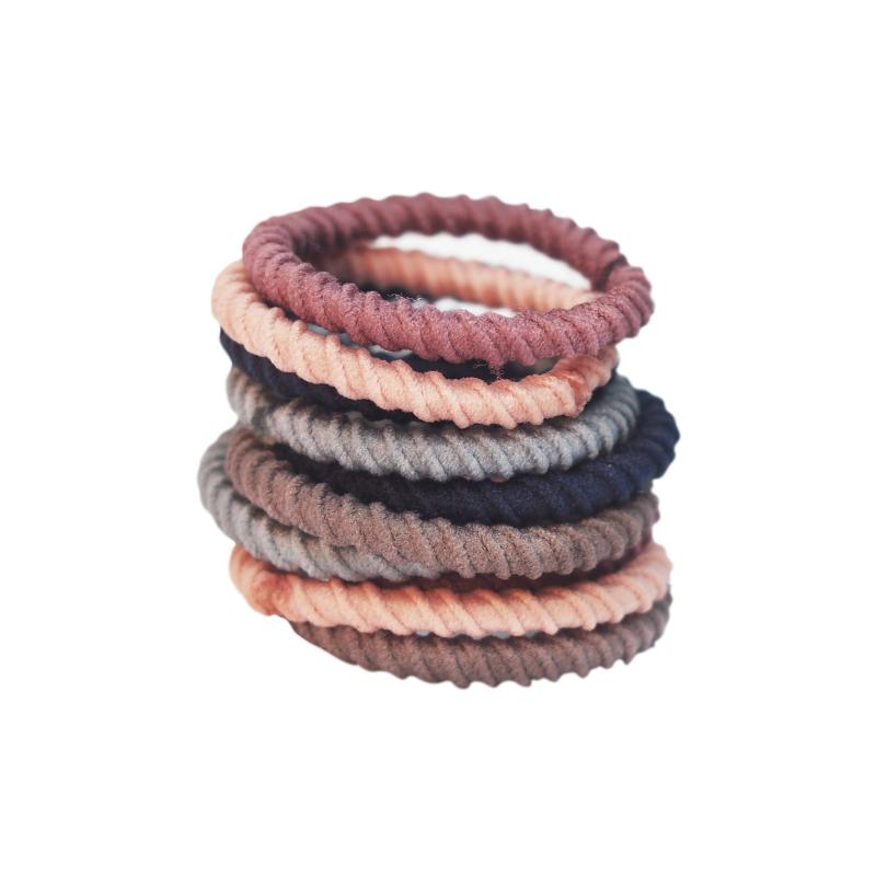 Hair Ties - Small-Gildie