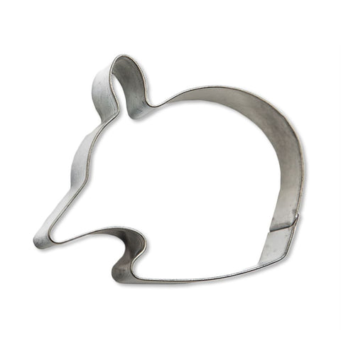 Bilby Cookie Cutter