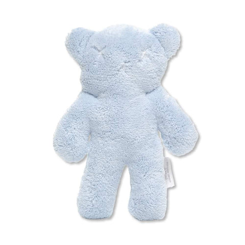 Blue Britt Bear Sunggles