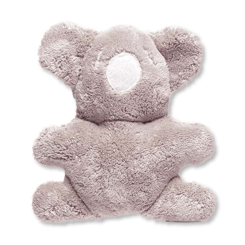 Dark Grey Koala - Britt Bear