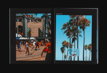 Load image into Gallery viewer, Taking Shots Volume 1