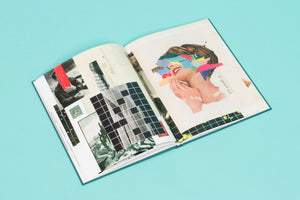 Anthony Gerace : And Another Thing...