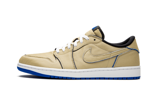 "Jordan SB Air Jordan 1 Low ""Lance Mountain"""