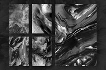 Load image into Gallery viewer, Energy: 40 Abstract Backgrounds