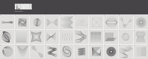 Geometric Line Art Set v1.0