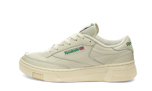 Reebok Club C Stacked Shoes