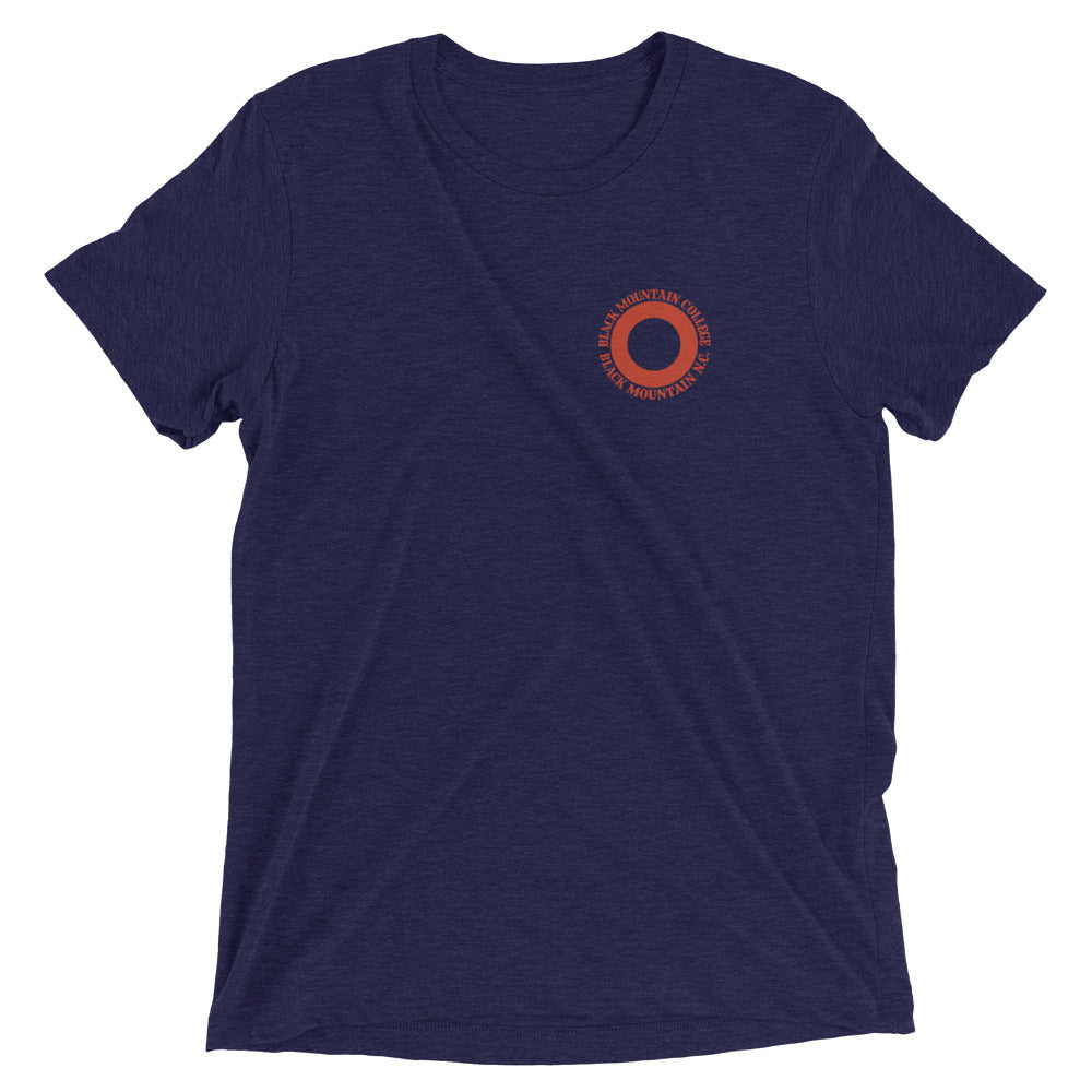 Black Mountain College Faculty Tee