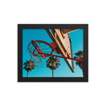 Load image into Gallery viewer, On Lock - Santa Monica 2020