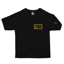 Load image into Gallery viewer, Failed Utopias v1.0 - Men's Champion T-Shirt