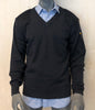 Roughneck NATO Sweater V-neck
