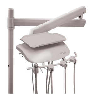 Beaverstate 3 HP Automatic Over The Patient System (S-3630 / S-3636)-Swing Cart-Optimate