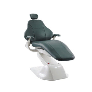 Beaverstate Epic Dental Operatory Chair-Operatory System-Optimate