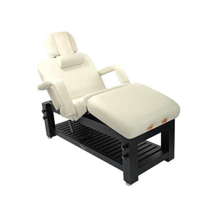 Comfort Soul Denali Elite-Stationary Massage Table-Optimate