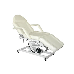 Comfort Soul Electric Pro Partial Electronic Facial Chair Bed-Treatment Chair-Optimate