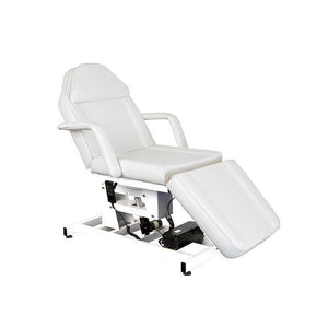 Comfort Soul Electric Pro ULTRA Fully Electronic Facial Bed Chair-Treatment Chair-Optimate