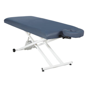 Custom Craftworks Classic Series Pro Basic-Electric Massage Table-Optimate