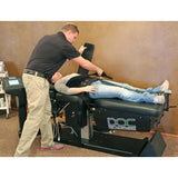 Pivotal Health Solutions DOC Decompression Table-Treatment Table-Optimate