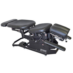 Pivotal Health Solutions ErgoStyle ES2000 Gen II-Treatment Table-Optimate