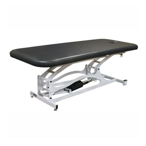 Pivotal Health Solutions THERA-P Electric Treatment Table - 1-Section (PT1101)-Treatment Table-Optimate