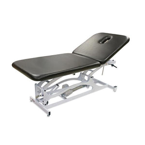 Pivotal Health Solutions THERA-P Electric Treatment Table - 2-Section (PT1102)-Treatment Table-Optimate