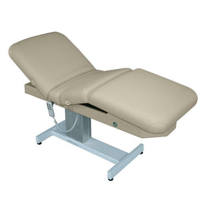 Touch America Artesian Pedicure Table-Treatment Table-Optimate