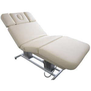 Touch America Embrace PowerTilt Spa Treatment Massage Table-Stationary Massage Table-Optimate