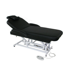 Touch America HiLo Treatment Table-Treatment Table-Optimate
