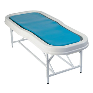 Touch America Neptune Stationary-Hydrotherapy-Optimate