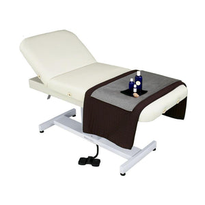 Touch America Venetian Spa Table-Stationary Massage Table-Optimate