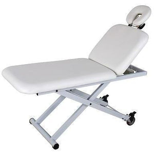 USA Salon & Spa Crop (2210A)-Treatment Table-Optimate