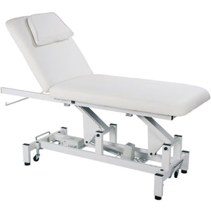 USA Salon & Spa Select (2212)-Bed-Optimate