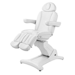 USA Salon & Spa Tantle (2246A)-Treatment Chair-Optimate