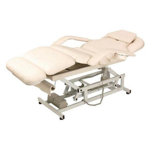 USA Salon & Spa Touch (2233)-Treatment Table-Optimate